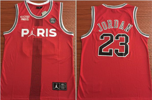 Chicago Bulls Game Jerseys-033