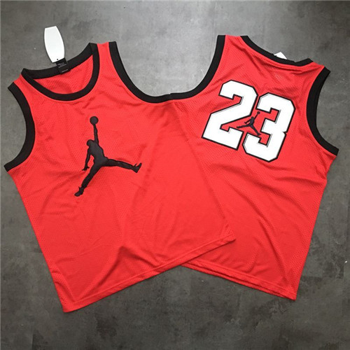 Chicago Bulls Game Jerseys-039
