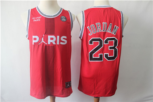 Chicago Bulls Game Jerseys-045