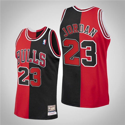 Chicago Bulls Game Jerseys-083