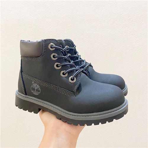 Timberland(Kids)Shoes-011