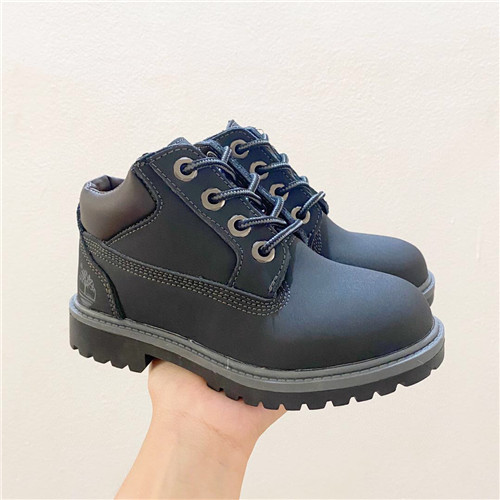 Timberland(Kids)Shoes-012