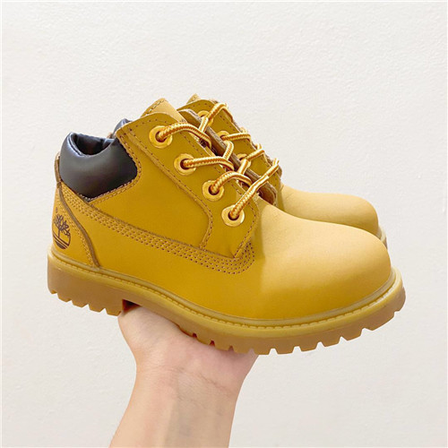 Timberland(Kids)Shoes-014