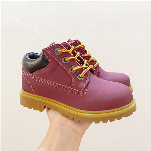 Timberland(Kids)Shoes-015