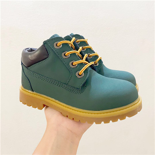 Timberland(Kids)Shoes-016