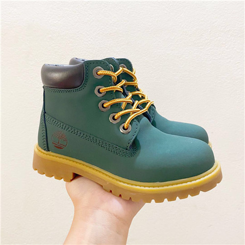 Timberland(Kids)Shoes-017