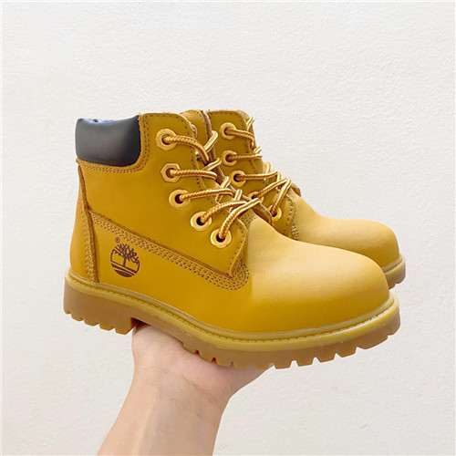 Timberland(Kids)Shoes-018