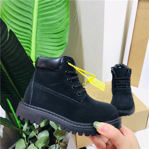 Timberland(Kids)Shoes-004