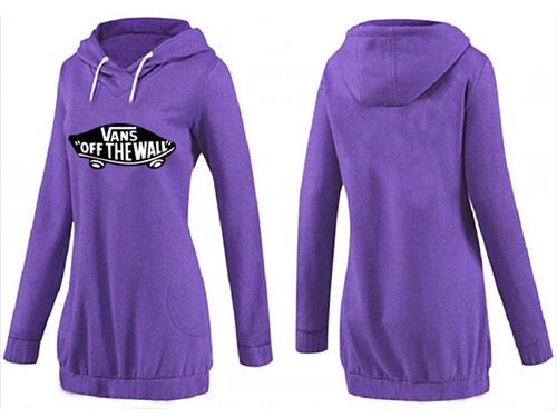 VANS(Women)hoodies-150