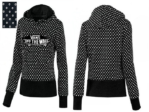 VANS(Women)hoodies-151