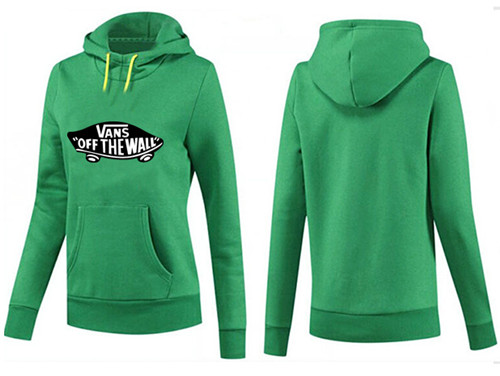 VANS(Women)hoodies-153