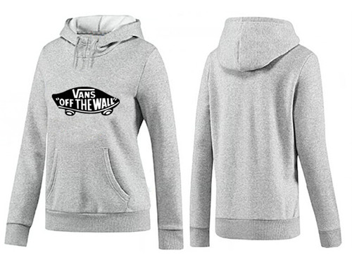 VANS(Women)hoodies-154