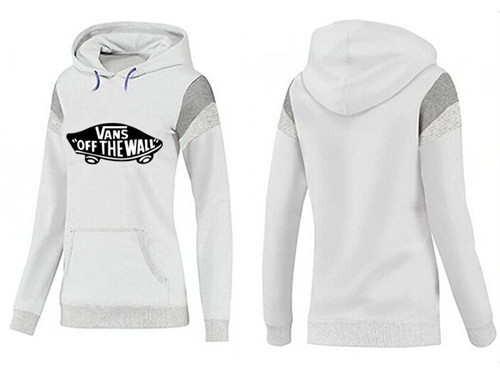 VANS(Women)hoodies-155