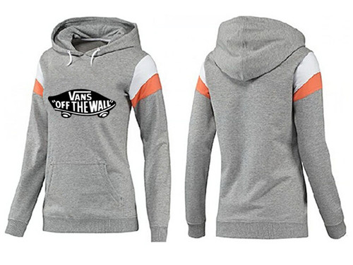 VANS(Women)hoodies-156
