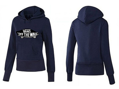 VANS(Women)hoodies-157
