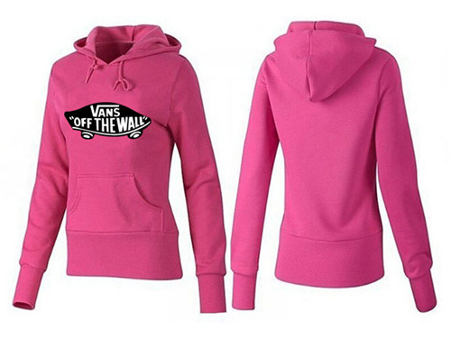 VANS(Women)hoodies-158