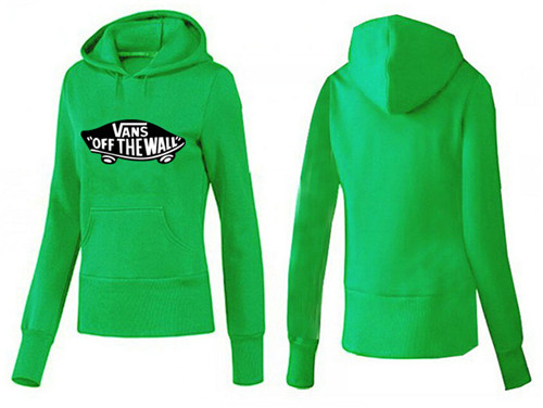 VANS(Women)hoodies-159