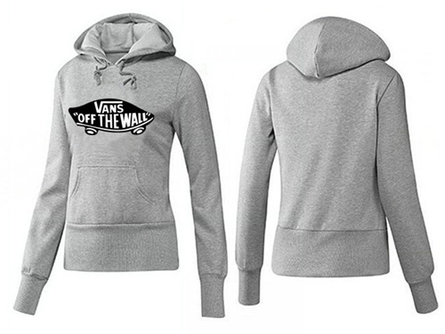 VANS(Women)hoodies-160