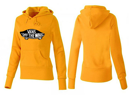 VANS(Women)hoodies-162