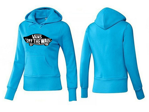 VANS(Women)hoodies-163