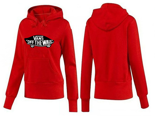 VANS(Women)hoodies-164