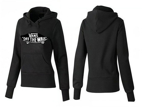 VANS(Women)hoodies-165