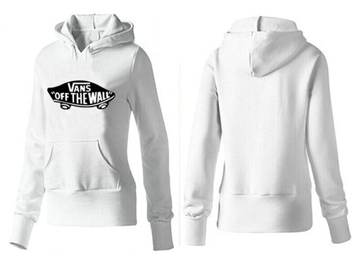 VANS(Women)hoodies-167