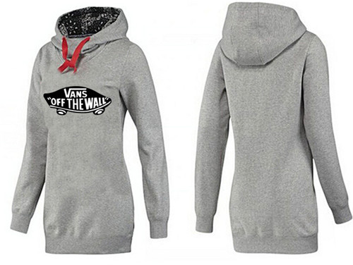VANS(Women)hoodies-168