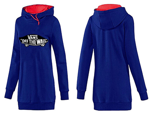 VANS(Women)hoodies-170