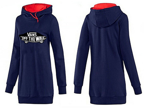 VANS(Women)hoodies-171