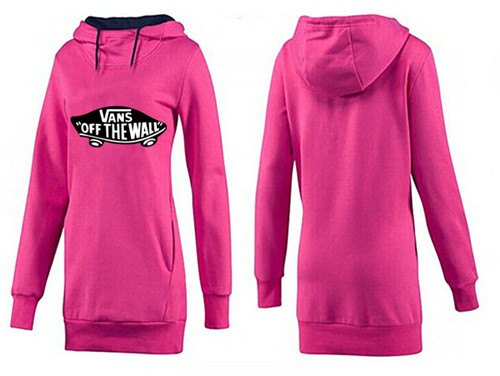 VANS(Women)hoodies-173