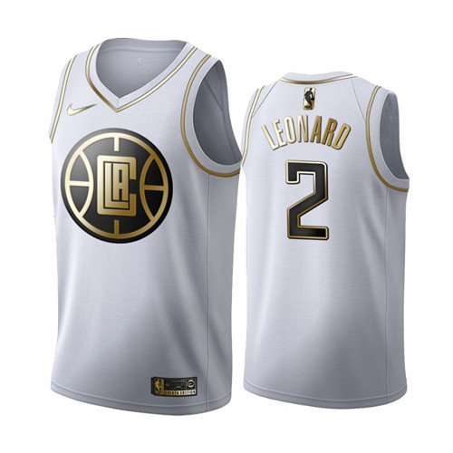 Los Angeles Clippers Game Jerseys-032