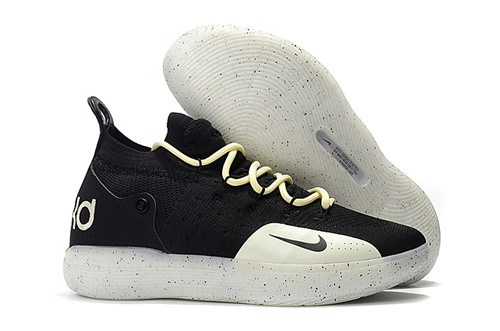 Kevin Durant's 11-M-046