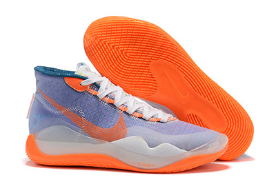 Kevin Durant's 12-M-059