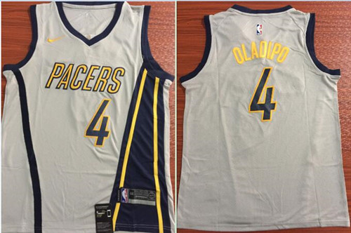 Indiana Pacers Game Jerseys-005