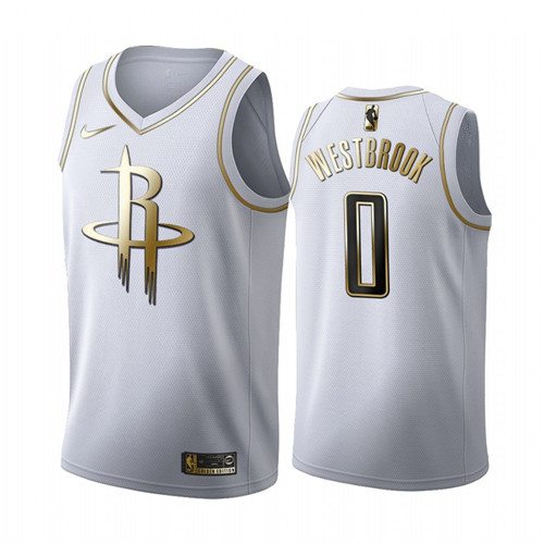 Houston Rockets Game Jerseys-048