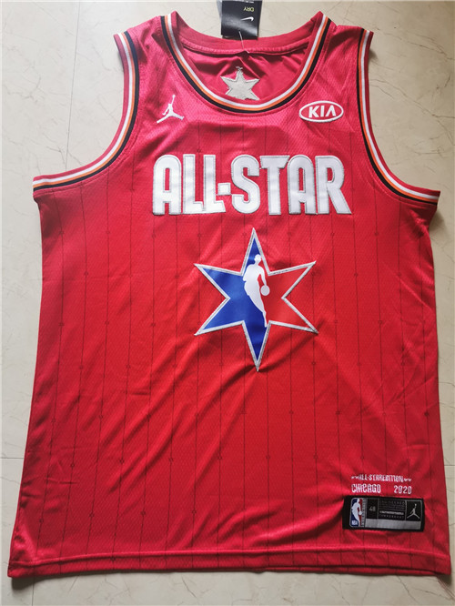 Houston Rockets Game Jerseys-049
