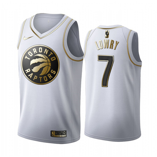 Toronto Raptors Game Jerseys-073