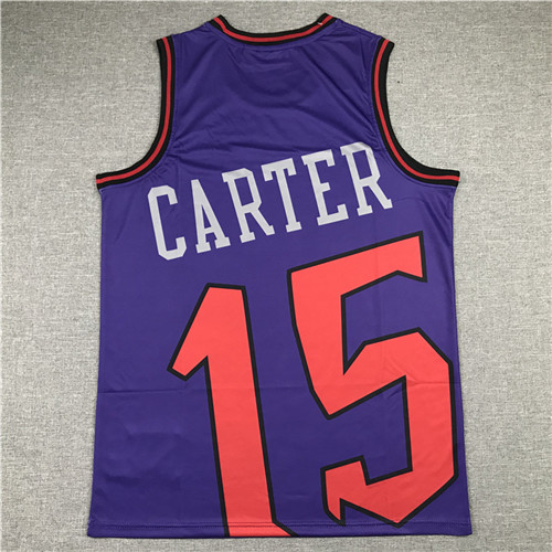 Toronto Raptors Game Jerseys-085