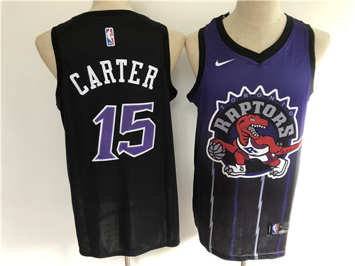 Toronto Raptors Game Jerseys-086