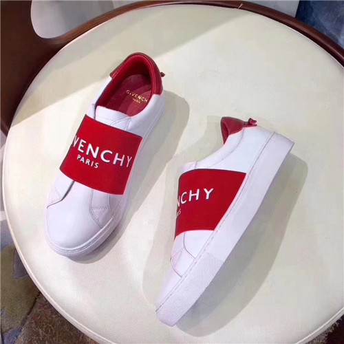 Givenchy(AAA)Shoes-W-018