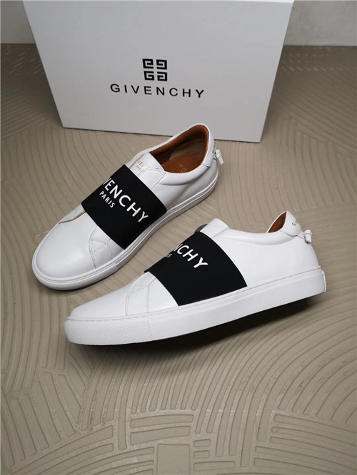 Givenchy(AAA)Shoes-W-022