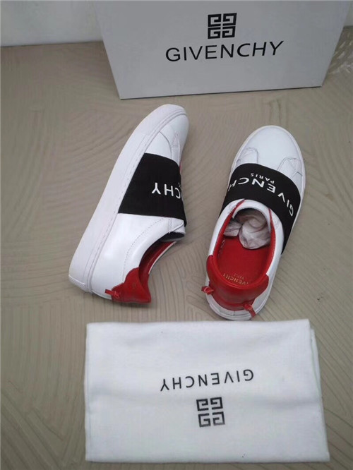 Givenchy(AAA)Shoes-W-024