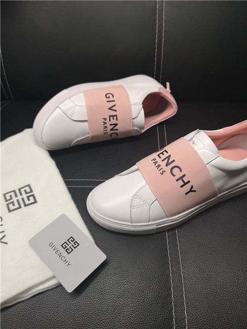 Givenchy(AAA)Shoes-W-026