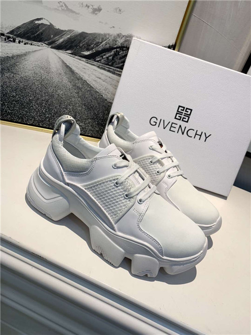 Givenchy(AAA)Shoes-W-037