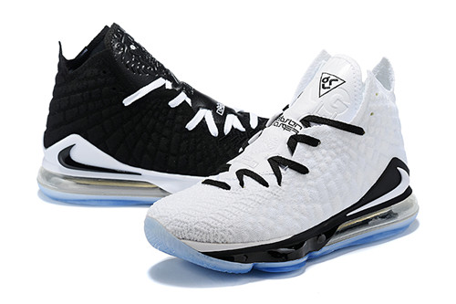 Lebron James 17-M-029