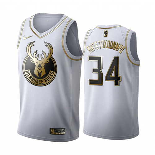 Milwaukee Bucks Game Jerseys-026