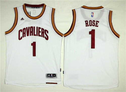 Cleveland Cavaliers-172