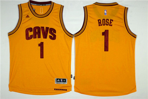Cleveland Cavaliers-173