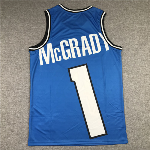 Orlando Magic Game Jerseys-009